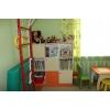 Продается комплект детской мебели
